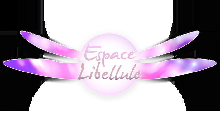 Espace Libellule - Association de lutte contre le cancer